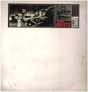 Double LP - Absolute Beginner - Bambule Beats