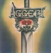 LP - Accept - Accept
