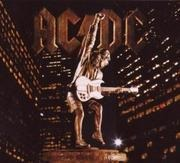 CD - AC/DC - Stiff Upper Lip