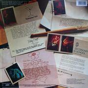 LP - AC/DC - High Voltage - Still Sealed