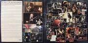 Double LP - AC/DC - Iron Man 2 - Gatefold, 180-Gram, Still Sealed