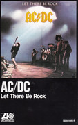 MC - AC/DC - Let There Be Rock