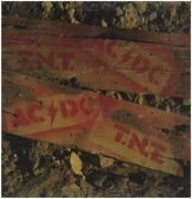 LP - AC/DC - T.N.T. - second OZ