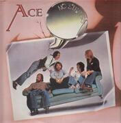 LP - Ace - No Strings