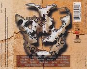CD - Ace Of Base - The Bridge