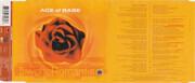 CD Single - Ace Of Base - Travel To Romantis