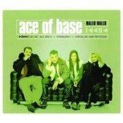 CD Single - Ace of Base - Hallo Hallo