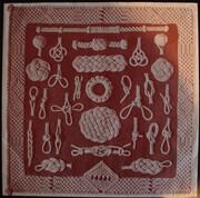 LP - Achim Reichel - Dat Shanty Alb'm