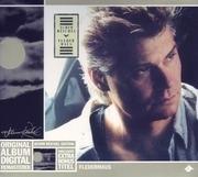 CD - Achim Reichel - Fledermaus