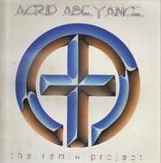 12inch Vinyl Single - Acrid Abeyance - The Remix Project