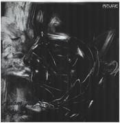 Double LP - Adam Jay - Self Exile