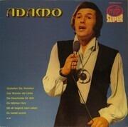 LP - Adamo - Adamo