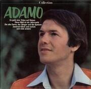 LP - Adamo - Collection