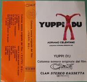 MC - Adriano Celentano - Yuppi Du