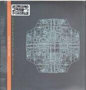 LP - Aerial M - Post Global Music