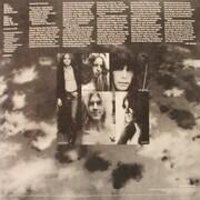 LP - Aerosmith - Aerosmith - STILL SEALED