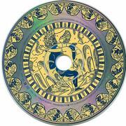 CD - Aerosmith - Nine Lives