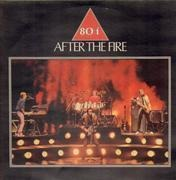 LP - After The Fire - 80f