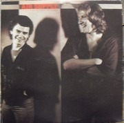 LP - Air Supply - Love And Other Bruises - STILL SEALED