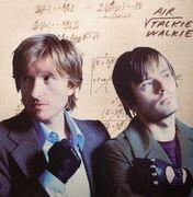 LP - AIR - Talkie Walkie