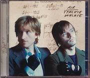 CD & DVD - Air - Talkie Walkie