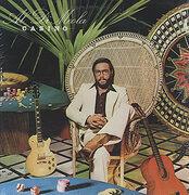 LP - Al Di Meola - Casino