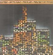 LP - Al Di Meola, John Mc Laughlin, Paco De Luca - Friday Night in San Francisco