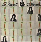 LP - Al Stewart - 24 Carrots - CLUB EDITION