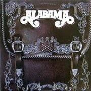 LP - Alabama - Feels So Right