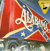 LP - Alabama - Roll On
