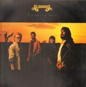 LP - Alabama - Southern Star