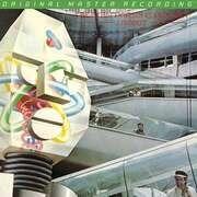 Double LP - Alan -Project- Parsons - I Robot - HQ-Vinyl LIMITED