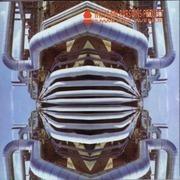 LP - Alan Parsons Project - Ammonia Avenue - 180 GRAM AUDIOPHILE VINYL / INSERT