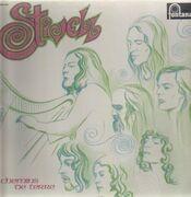 CD - Alan Stivell - Chemins De Terre