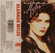 MC - Alannah Myles - Alannah Myles - Still Sealed