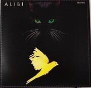 LP - Alibi - Friends