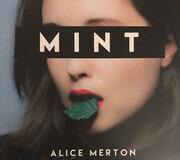 CD - Alice Merton - Mint - Digipak