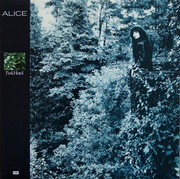 LP - Alice - Park Hotel