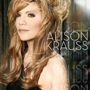 CD - Alison Krauss - Essential