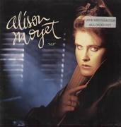 LP - Alison Moyet - Alf