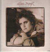 12'' - Alison Moyet - That Ole Devil Called Love