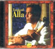 CD - Alla - Tanakoul