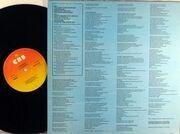 LP - Al Stewart - Orange