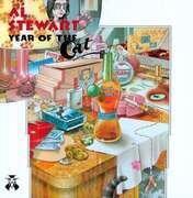 LP - AL STEWART - YEAR OF THE CAT - Ltd. HQ-Vinyl