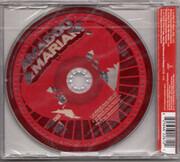 CD Single - Amadou & Mariam - La Réalité