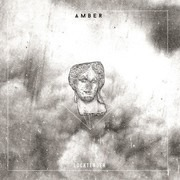 7inch Vinyl Single - Amber / Locktender - Amber / Locktender