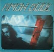 LP - Amon Düül II - Vive La Trance