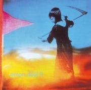 CD - Amon Düül II - Yeti