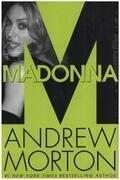 Book - Andrew Morton - Madonna