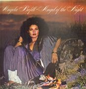 LP - Angela Bofill - Angel Of The Night